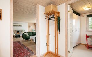 Ferienhaus DCT-74914 in Lyngså für 6 Personen - Bild 142824088