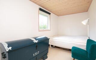 Ferienhaus DCT-74914 in Lyngså für 6 Personen - Bild 142824096