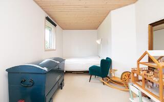 Sommerhus DCT-74914 i Lyngså til 6 personer - billede 134444570