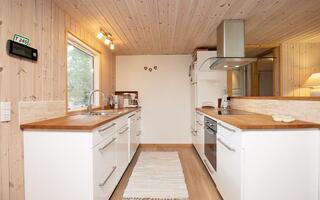Sommerhus DCT-74914 i Lyngså til 6 personer - billede 134444552