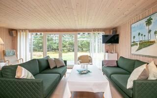 Ferienhaus DCT-74914 in Lyngså für 6 Personen - Bild 142824072