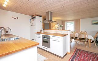Sommerhus DCT-74914 i Lyngså til 6 personer - billede 134444554