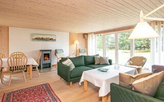 Ferienhaus DCT-74914 in Lyngså für 6 Personen - Bild 142824070