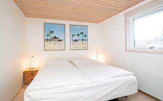 Ferienhaus DCT-74914 in Lyngså für 6 Personen - Bild 142824090