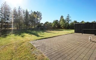 Sommerhus DCT-74914 i Lyngså til 6 personer - billede 134444582