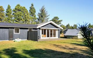 Sommerhus DCT-74914 i Lyngså til 6 personer - billede 134444580