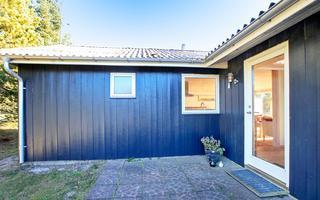 Sommerhus DCT-74914 i Lyngså til 6 personer - billede 134444586