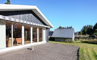 Sommerhus DCT-74914 i Lyngså til 6 personer - billede 134444578