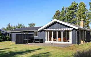 Sommerhus DCT-74914 i Lyngså til 6 personer - billede 134444544