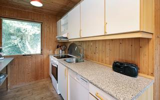 Holiday home DCT-74979 in Saltum for 6 people - image 133501303