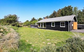 Holiday home DCT-74979 in Saltum for 6 people - image 133501321