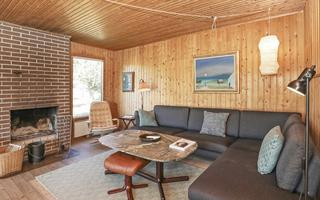 Holiday home DCT-74979 in Saltum for 6 people - image 133501295