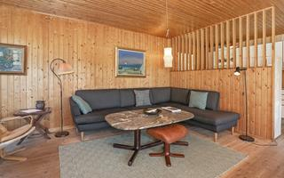 Holiday home DCT-74979 in Saltum for 6 people - image 133501297