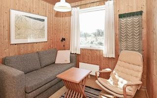Holiday home DCT-74979 in Saltum for 6 people - image 133501299