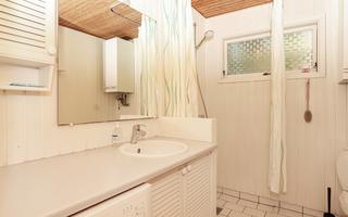 Holiday home DCT-74979 in Saltum for 6 people - image 133501311
