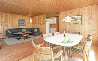 Holiday home DCT-74979 in Saltum for 6 people - image 133501301