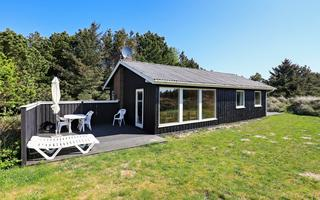 Holiday home DCT-74979 in Saltum for 6 people - image 133501293