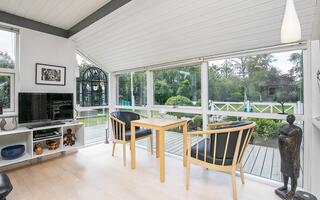 Holiday home DCT-75518 in Bratten for 5 people - image 133501767