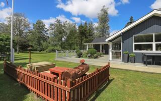 Holiday home DCT-75518 in Bratten for 5 people - image 133501787