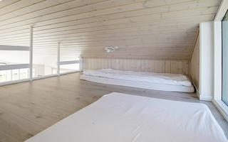 Holiday home DCT-75728 in Nørlev for 8 people - image 133501991