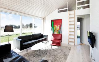 Holiday home DCT-75728 in Nørlev for 8 people - image 133501967