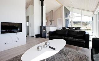 Holiday home DCT-75728 in Nørlev for 8 people - image 133501969