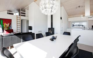 Holiday home DCT-75728 in Nørlev for 8 people - image 133501977