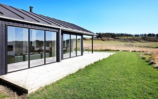 Holiday home DCT-75728 in Nørlev for 8 people - image 133501995