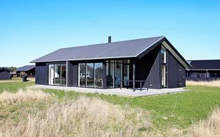 Holiday home DCT-75728 in Nørlev for 8 people - image 133501961