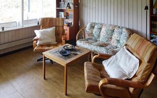 Ferienhaus DCT-76170 in Hou für 4 Personen - Bild 155206113