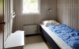 Ferienhaus DCT-76170 in Hou für 4 Personen - Bild 155206119
