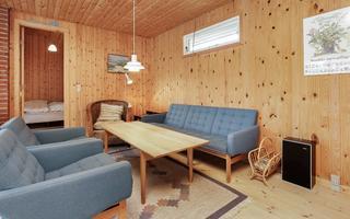 Ferienhaus DCT-76215 in Hou für 6 Personen - Bild 170330160