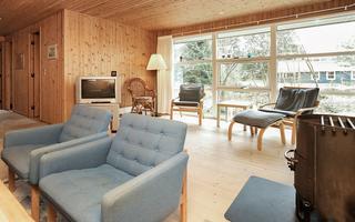 Ferienhaus DCT-76215 in Hou für 6 Personen - Bild 170330162