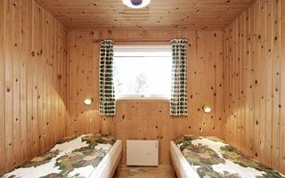 Ferienhaus DCT-76215 in Hou für 6 Personen - Bild 170330172