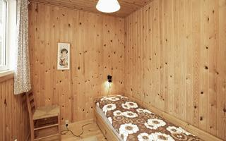 Ferienhaus DCT-76215 in Hou für 6 Personen - Bild 170330174