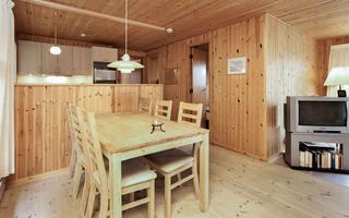 Ferienhaus DCT-76215 in Hou für 6 Personen - Bild 170330180