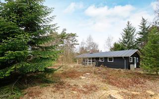 Ferienhaus DCT-76215 in Hou für 6 Personen - Bild 170330190