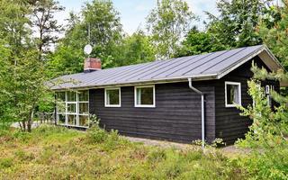 Ferienhaus DCT-76215 in Hou für 6 Personen - Bild 170330154