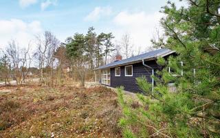 Ferienhaus DCT-76215 in Hou für 6 Personen - Bild 170330182