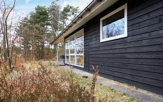 Ferienhaus DCT-76215 in Hou für 6 Personen - Bild 170330186