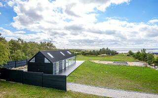 Holiday home DCT-76276 in Øer Strand for 6 people - image 89480359