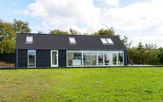 Holiday home DCT-76276 in Øer Strand for 6 people - image 89480395
