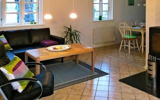 Holiday home DCT-76281 in Kegnæs for 4 people - image 133502507
