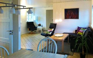 Holiday home DCT-76281 in Kegnæs for 4 people - image 133502523