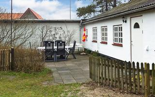 Holiday home DCT-76281 in Kegnæs for 4 people - image 133502467