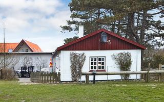 Holiday home DCT-76281 in Kegnæs for 4 people - image 133502475