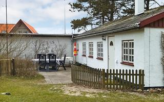 Holiday home DCT-76281 in Kegnæs for 4 people - image 133502459