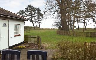 Holiday home DCT-76281 in Kegnæs for 4 people - image 133502491