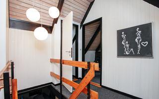 Ferienhaus DCT-76338 in Hou für 6 Personen - Bild 170330986