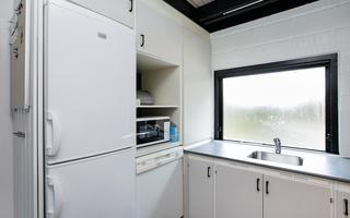 Ferienhaus DCT-76338 in Hou für 6 Personen - Bild 170330990